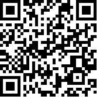 山東新視野信息科技有限公司