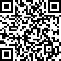 济宁市圣佳光电科技有限公司手机旺铺