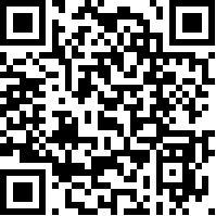 济南鑫星环保设备有限公司手机旺铺
