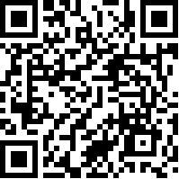 东莞市成泰自动化科技有限公司