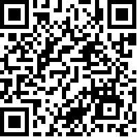 佛山市潔盟環保科技平板电脑manbetx万博官网