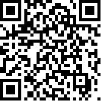 北京众平科技股份有限公司手机旺铺
