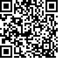 東莞市思洛爾新材料科技有限公司