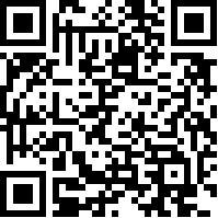 东莞市热盾节能科技有限公司手机旺铺