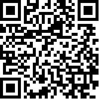 广州上诚视源信息科技有限公司手机旺铺