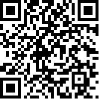 山西景泰電氣設備有限公司
