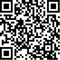 深圳市艾德莱润滑油有限公司手机旺铺