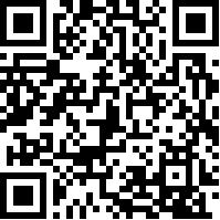蘇州埃特納電子科技有限公司
