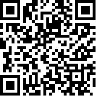 苏州川帝贸电子有限公司