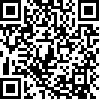 苏州富泰得电子新型材料有限公司