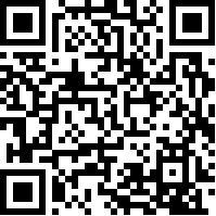苏州国雄超声波有限公司手机旺铺