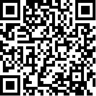 深圳久丰高工程塑胶材料有限公司手机旺铺