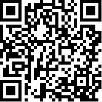深圳南方广视电子科技有限公司手机旺铺
