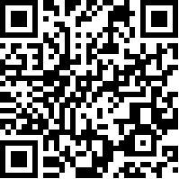 苏州工业园区诺泰盈电子有限公司