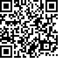 深圳市山特电子科技有限公司手机旺铺