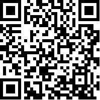 苏州晟跃货架有限公司手机旺铺