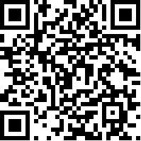 郑州特士盾商贸有限公司手机旺铺