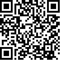天津市比利科技发展万博官网bet