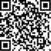 天津国电仪讯科技有限公司