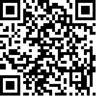 天津市莱试实验仪器最新捕鱼棋牌下载中心