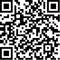 天成盛(天津)科技六合开奖直播香港马会资料开奖