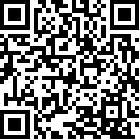 天津市众迈环保设备科技有限公司手机旺铺
