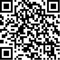 济南珍之道仪表科技有限公司市场部手机旺铺