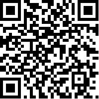 佛山市广牧兴饲料有限公司手机旺铺