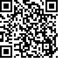 唐山市中科英华电力技术有限公司