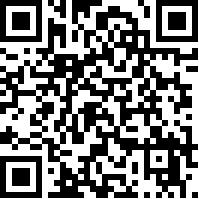 太原市雙翼創新電子科技有限公司