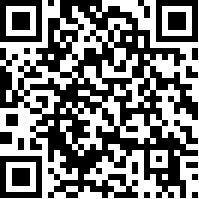 中国供销电子商务网络部