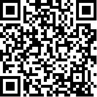 中國供銷電子商務銷售部