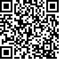 广东康源环保设备有限公司手机旺铺