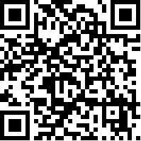 武城鼎瑞空调设备有限公司手机旺铺