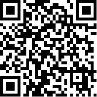 武城县燕达空调设备厂手机旺铺