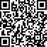 深圳市派捷電子科技有限公司