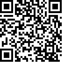 深圳市玮丽宝蓄电池有限公司手机旺铺