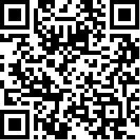 深圳市威立信數碼有限責任公司
