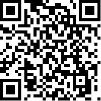 西安宇洁保洁服务有限公司手机旺铺