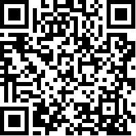 蘇州威富瑞電子有限公司