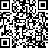 潍坊市裕华酒厂手机旺铺
