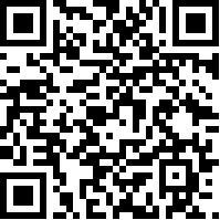 福州旺高防水工程有限公司手机旺铺