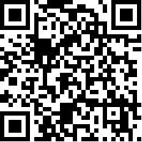 武汉环宇立信商务咨询有限公司手机旺铺
