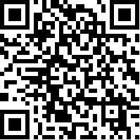 东莞市柯达机械制造有限公司手机旺铺