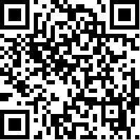 武漢山丘葉子環境科技有限公司