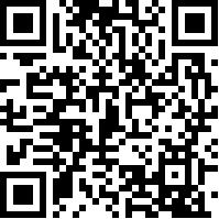 沃芙特塑胶科技天津有限公司手机旺铺