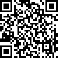 东莞市小豹软件科技有限公司手机旺铺