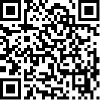 惠州市馨发电子有限公司