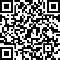 東莞市欣暉電子科技有限公司