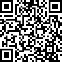 廣州欣逸誠電子產品有限公司